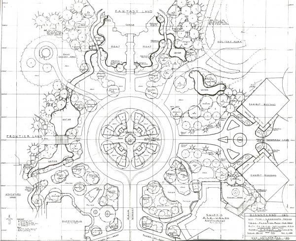 Shellhorn_Ruth_DisneylandPlan_1955_3.jpg