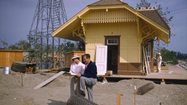 Shellhorn_Ruth_Walt_Disney_July_2_1955.jpg