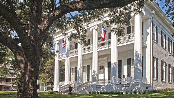 TX_Austin_GovernorsMansion_signature_courtesyTXStatePreservationBoard_2012_01.jpg