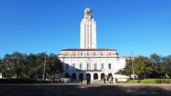TX_Austin_UniversityofTexas_22_WilliamNiendorff_2015_Signature.jpg