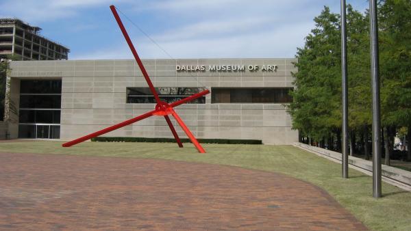 TX_Dallas_DallasMuseumofArt_signature_CharlesBirnbaum_2006_02.jpg