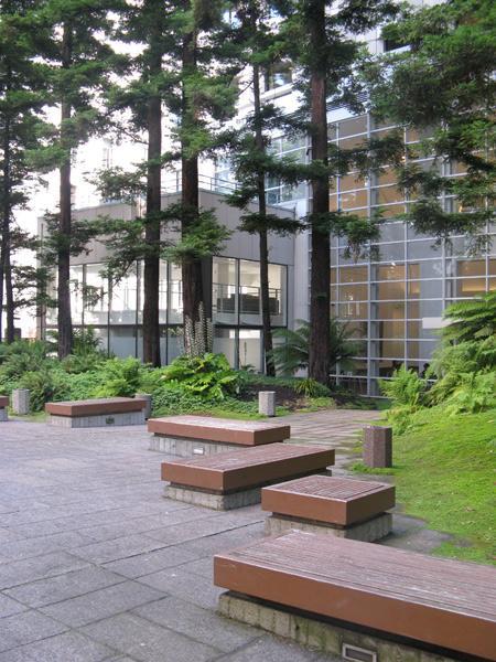 Transamerica-Redwood-Park11_CharlesBirnbaum2009.jpg