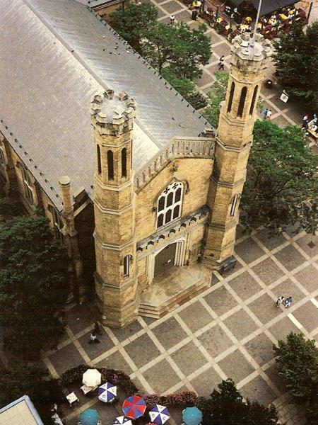 TrinitySquare_08_Church-of-the-Holy-Trinity.jpg