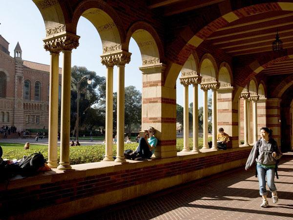 UCLA2-courtesyUCLA.jpg