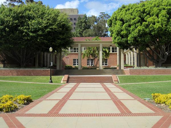 UCLA4-CharlesBirnbaum-2011.jpg