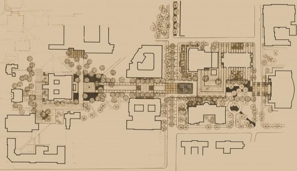 UM Early Design Ingalls Mall.jpg