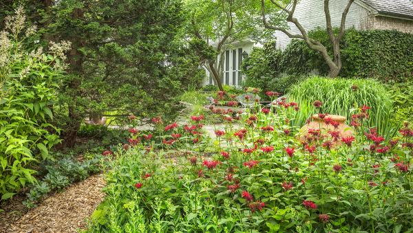 Vollmer Residence, 2015. Photograph Roger Foley, courtesy The Cultural Landscape Foundation.jpg