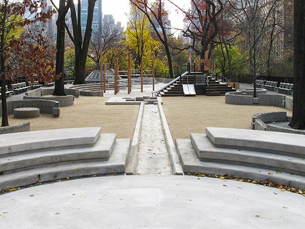 West 67th St. Adventure Playground_CentralParkConservancy_2015