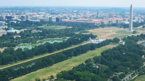 WashingtonMonument_signature_2006_01.jpg