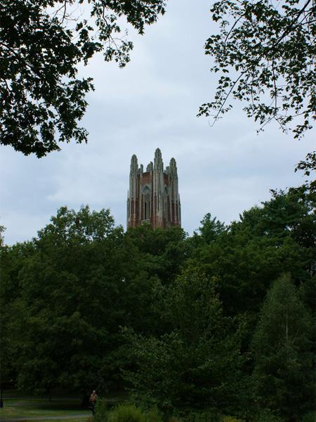 Wellesley-College1_Copyright-Karl-Gercens-2010.jpg