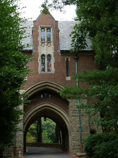 Wellesley-College7_Copyright-Karl-Gercens-2010.jpg