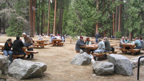 YosemiteFalls-PicnicArea_signature_RandyFong-NPS_2010.jpg