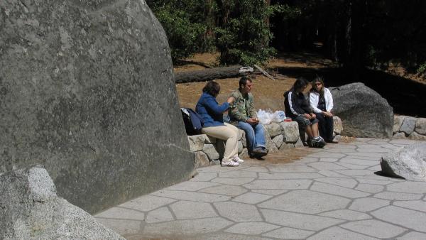 YosemiteFalls-StoneWall_signature_RandyFong-NPS_2010.jpg