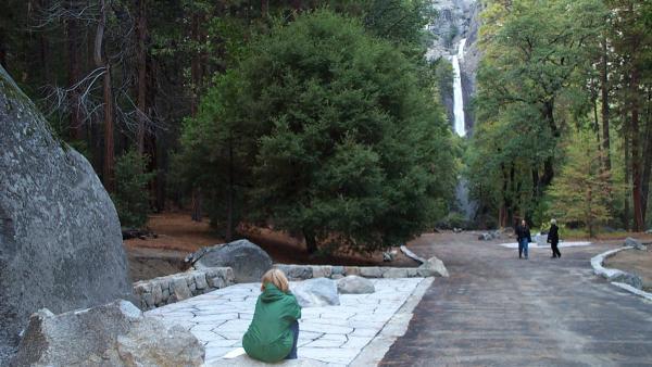 YosemiteFallsCorridor_signature_DonFox.jpg
