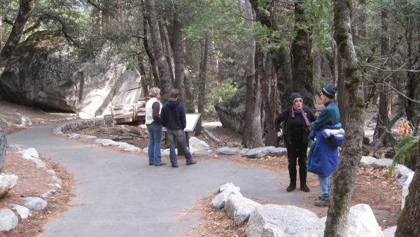 YosemiteFalls_signature_DonFox_2010.jpg