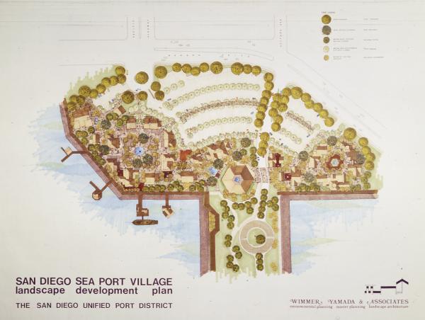 plan_Sea Port Village.jpg