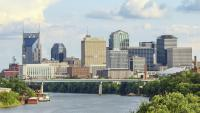TN_Nashville_Panorama_byKaldari-courtesyWikimediaCommons_2009_01_Sig.jpg
