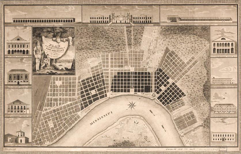 1815planofcity.jpg
