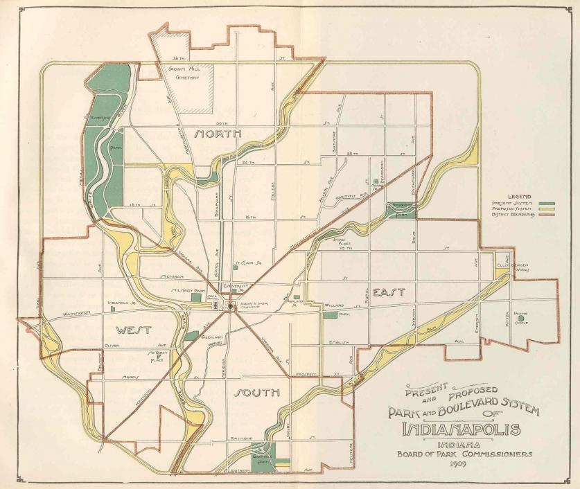 1908 first plan rotated.JPG