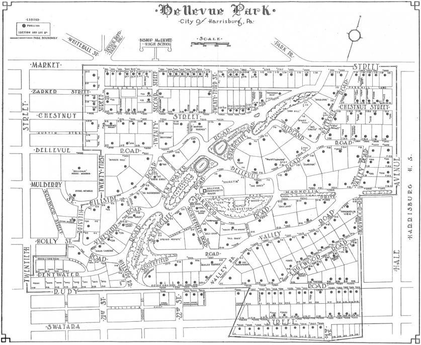 1997 Map, Bellevue Park Association_inlinecrop.jpg