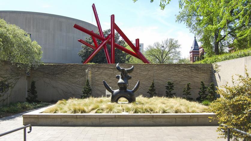 HirshhornSculptureGarden.jpg