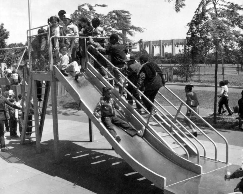 6-1984_PlaygroundforAllChildren.jpg