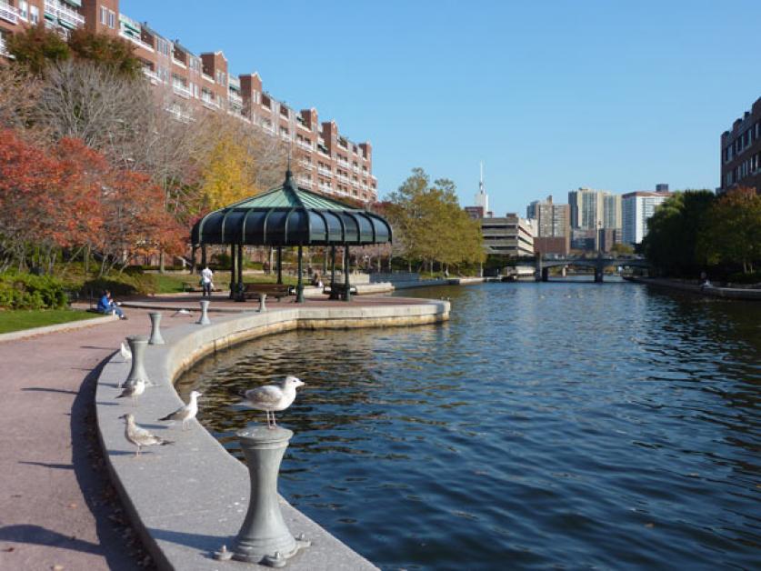 Lechmere Canal Park_05