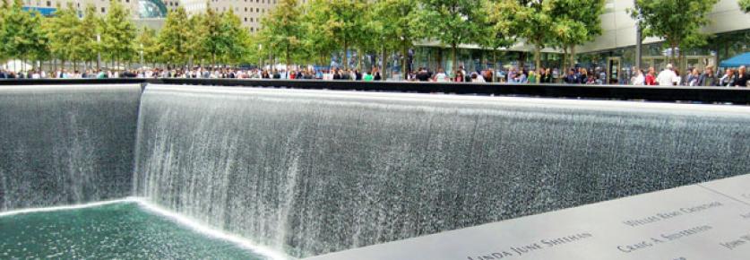 911-Memorial_CourtesyPWP_banner.jpg