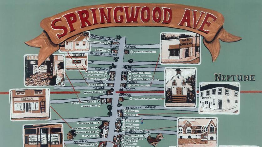 APPL_SpringwoodAveMap(HollimanIllustration_SpringwoodMural_sig_001.jpg