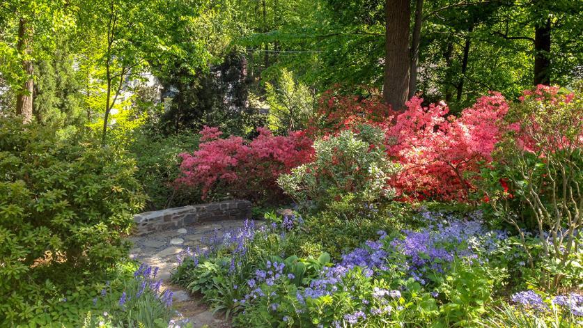Boasberg_Garden_CharlesABirnbaum_2013.jpg