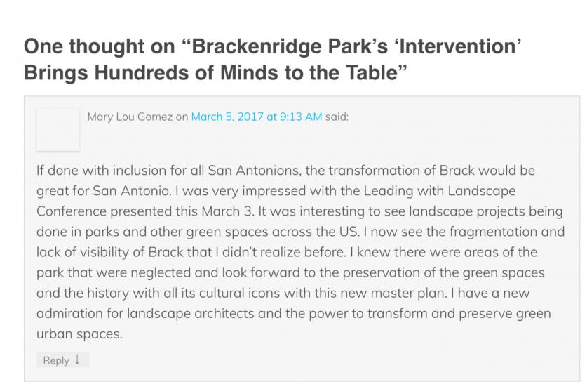BrackenridgePark_quote.png