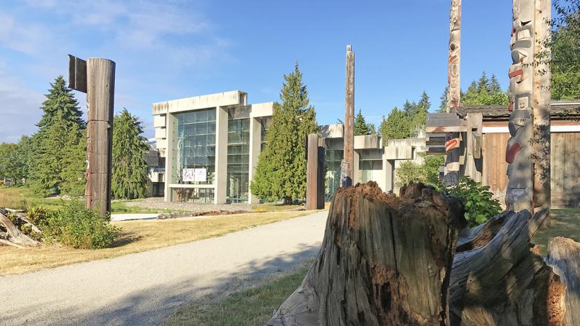 CANADA_BritishColumbia_Vancouver_MuseumOfAnthropology_byCharlesABirnbaum_2019_054_sig_007.jpg