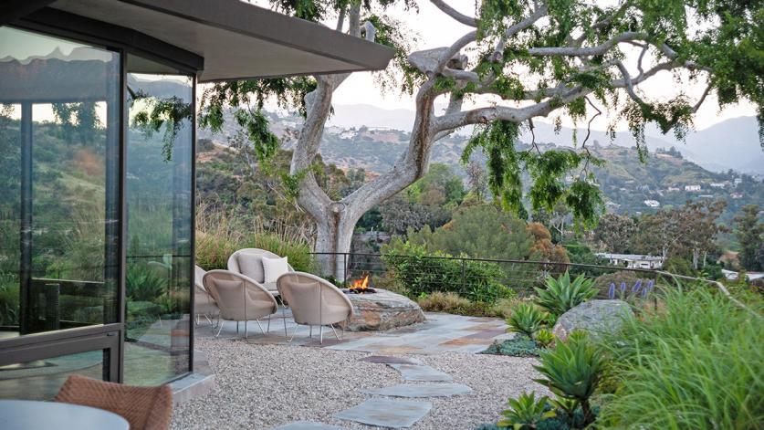 CA_Pasadena_LindaRidge_courtesyEPTDESIGN_2020_001_sig.jpg