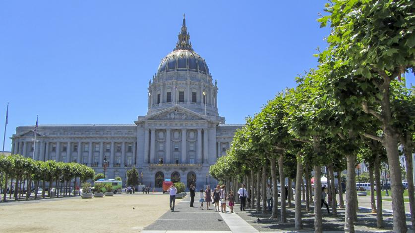 CA_San Francisco_CivicCenterPlaza_07_AlexisWoods_2011_sig.jpg