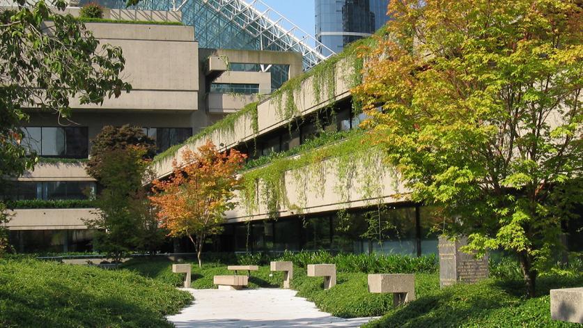 CA_Vancouver_RobsonSquare_byCharlesABirnbaum_2008_321_sig_002.jpg