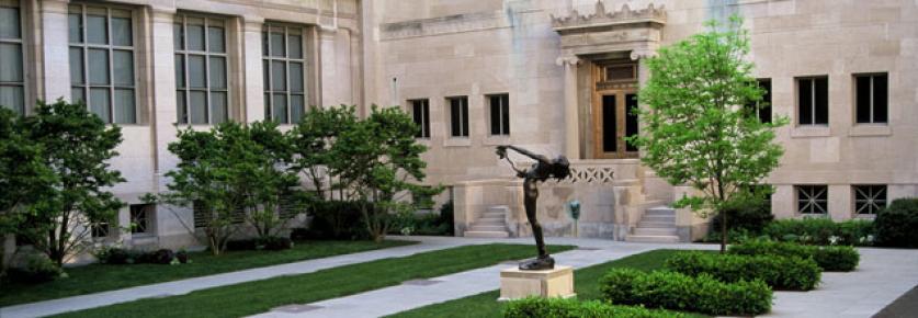 CincinnatiArtMuseum_Built_066.jpg