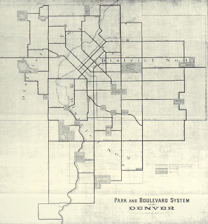 DenverParkBoulevardSystem_1894.jpg