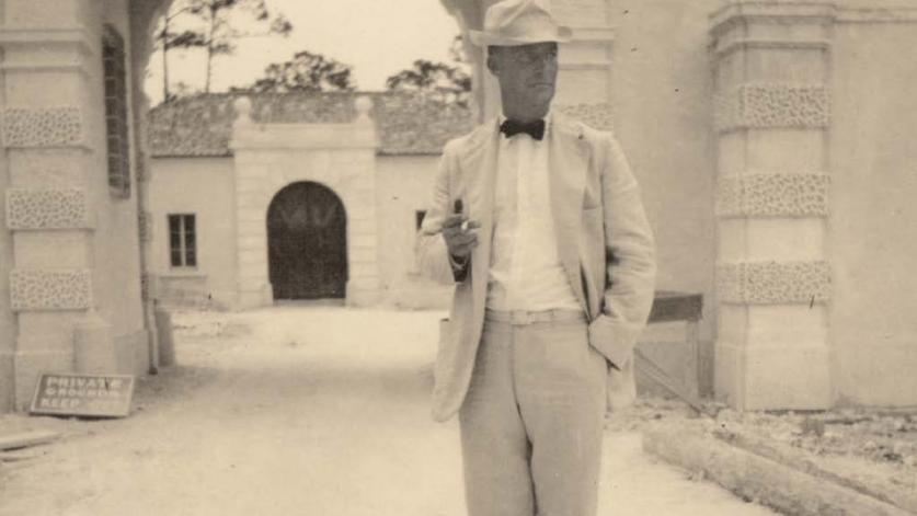 Diego Suarez_Vizcaya 1915_sig.jpg