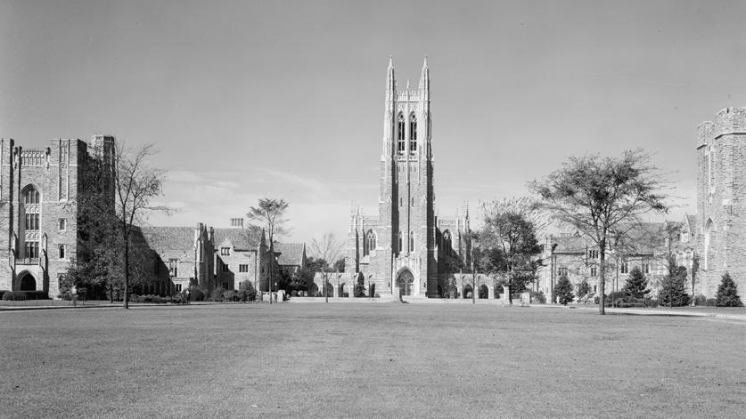 DukeUniversity_FrancesBenjaminJohnston_RaleighLandscapeLegacy_04.jpg
