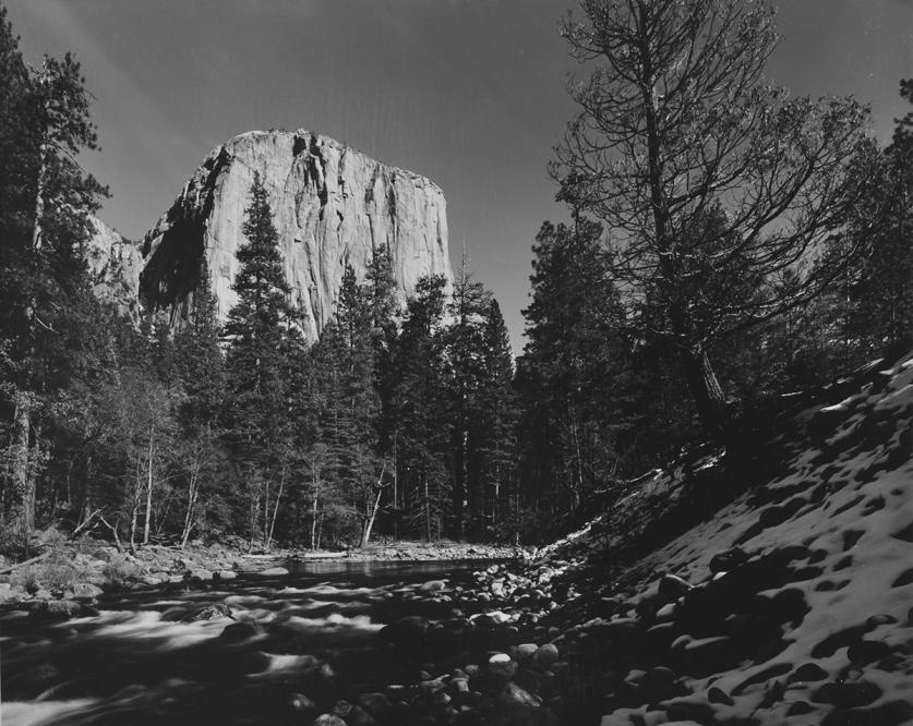 ElCapitan-Yosemite_feature_Skinner-Dale_ItTakesOne.jpg
