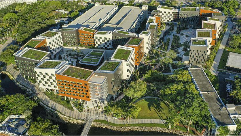 FL_LakeSideVillage_CourtesyArquitectonicaGEO_2020_001_sig.jpg