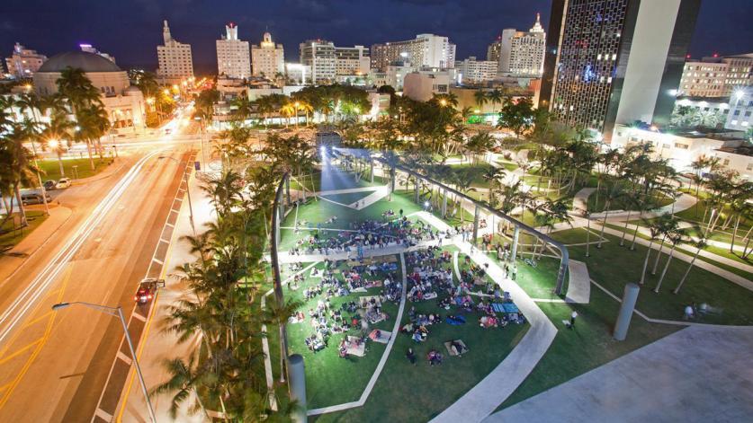 FL_Miami_ByRobinHill-courtseyWest8_2020_0080-sig.jpg