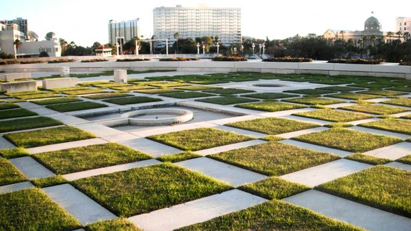 FL_Tampa_KileyGarden_signature_03_FriendsofKileyGarden_2012_Sig.jpg