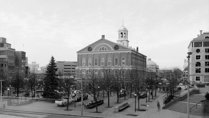 FaneuilHall_HABS.jpg