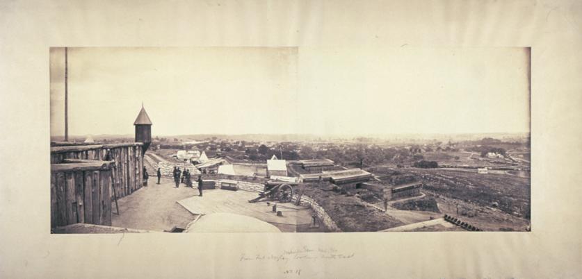 FortNegley_GeorgeBarnard_1864.jpg