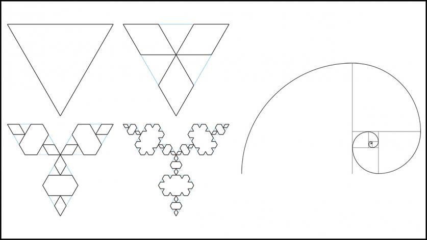 Fractals-FibonacciSpiral_01.jpg