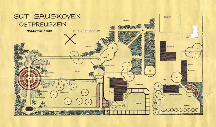 Franzen Sauskoyen 1923.jpg