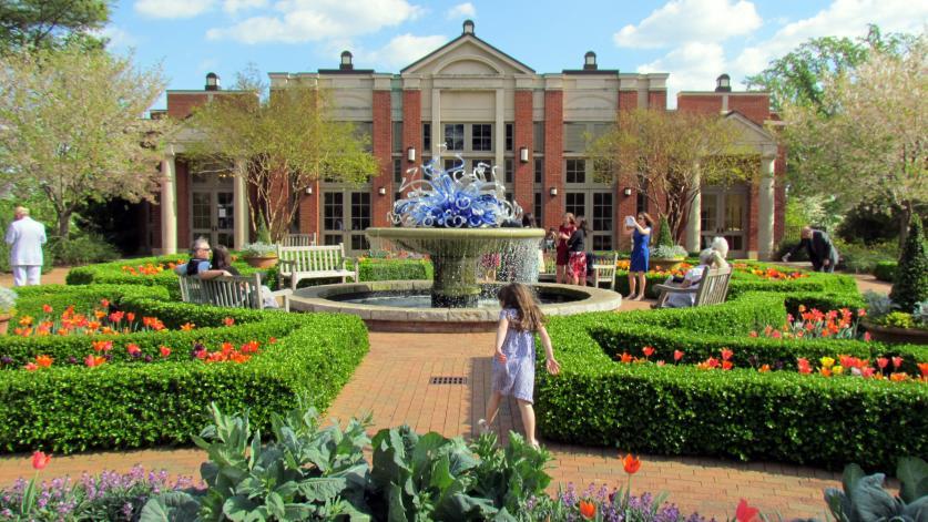 GA_Atlanta_Botanical_Garden_DavidBerkowitz_2012_Flickr_sig1.jpg