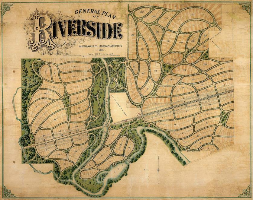 GeneralPlanOfRiverside_OlmstedVauxCo_1869.jpg