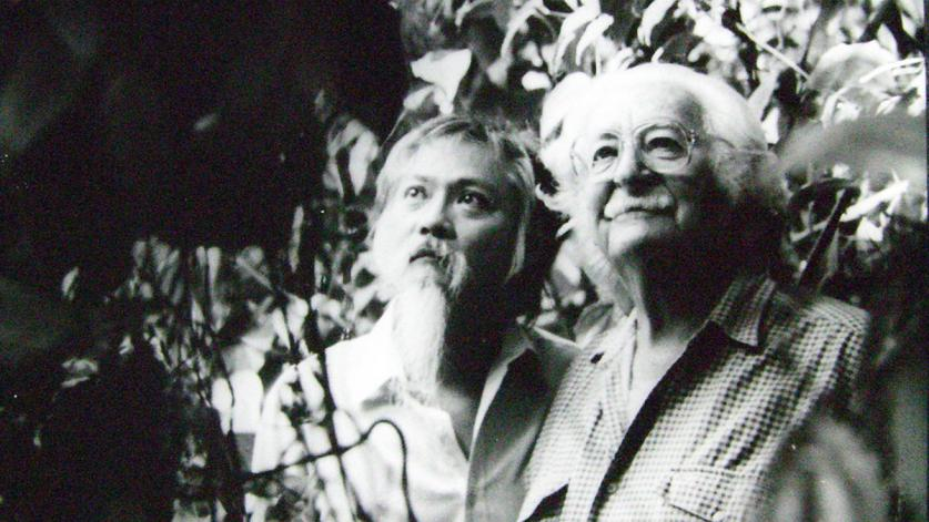 Haru e Burle Marx_sig.jpg